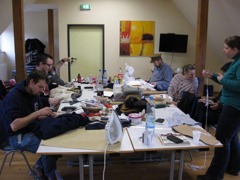 Workshop Januar 2017 4