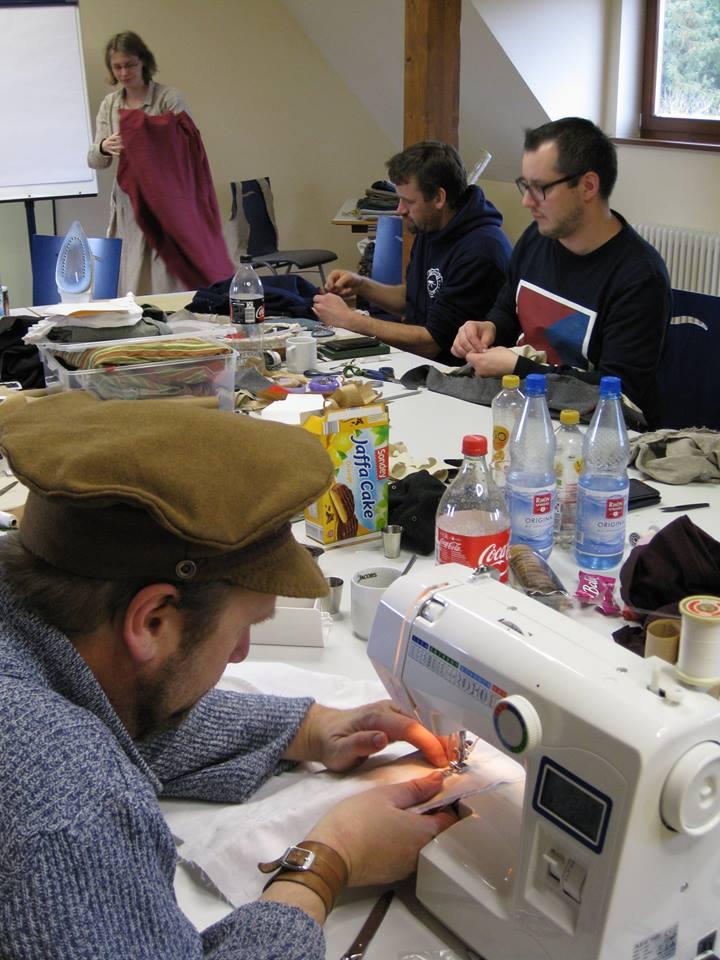 Workshop Januar 2017 5